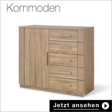 Der Kommoden Online-Shop   Home24