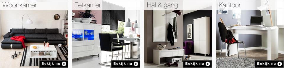 Roomscape online kopen %7C home24.nl