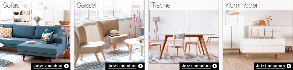 Mørteens Online-Shop bei Home24