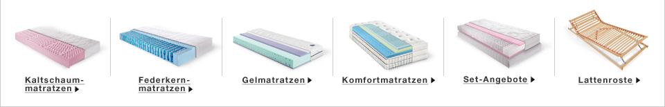 Der Matratzen Online-Shop %7C Home24