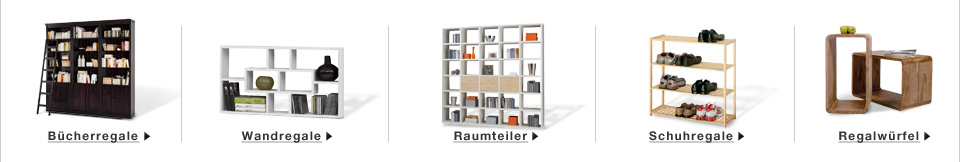 Der Regale Online-Shop %7C Home24