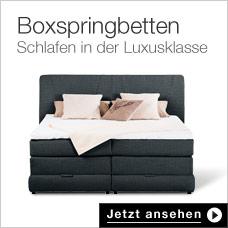 Der Schlafzimmermöbel Online-Shop %7C Home24