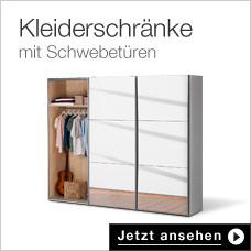 Der Schlafzimmermöbel Online-Shop %7C Home24.de