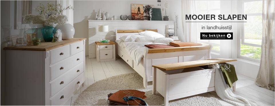 slaapkamer meubels online ~ lactate for ., Deco ideeën