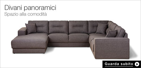 mobili e arredamento online per la tua casa home24. Black Bedroom Furniture Sets. Home Design Ideas
