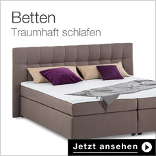 m bel sicher und bequem online kaufen home24. Black Bedroom Furniture Sets. Home Design Ideas