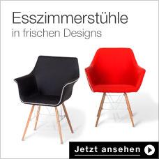 Attraktive Online Angebote für Möbel, Lampen und Wohnaccessoires auf Home24.de