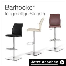 Barhocker Online-Shop %7C Home24.de