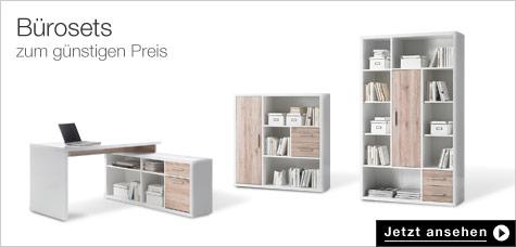 Büromöbel Online-Shop bei Home24