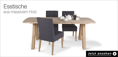 Esszimmertische Online-Shop %7C Home24.de