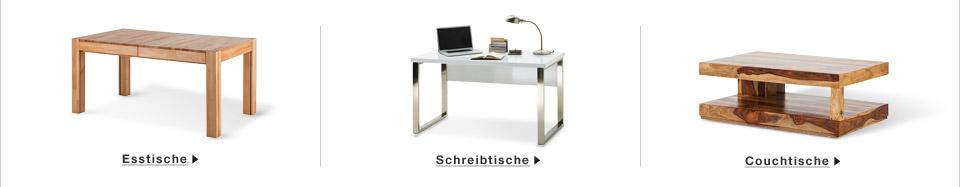 Der Tische Online-Shop %7C Home24