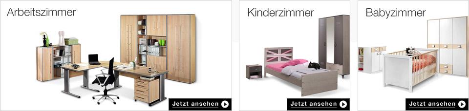 Möbel sicher und bequem online kaufen %7C Home24