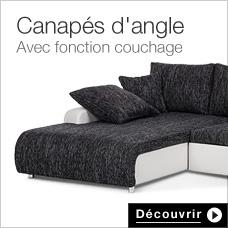 Plusieurs milliers de meubles, lampes et accessoires %7C home24.fr