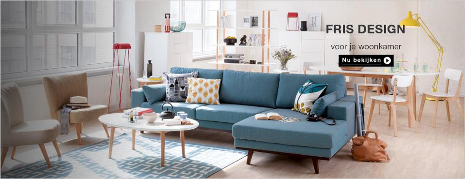 koop hier je woonkamer meubels online. Black Bedroom Furniture Sets. Home Design Ideas