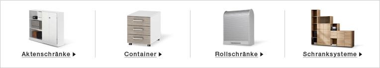 b roschr nke jetzt versandkostenfrei online bestellen home24. Black Bedroom Furniture Sets. Home Design Ideas
