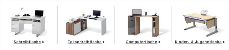 Der Bürotische Online-Shop | Home24