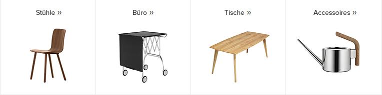 ikarus design shop designerm bel online kaufen sparen. Black Bedroom Furniture Sets. Home Design Ideas