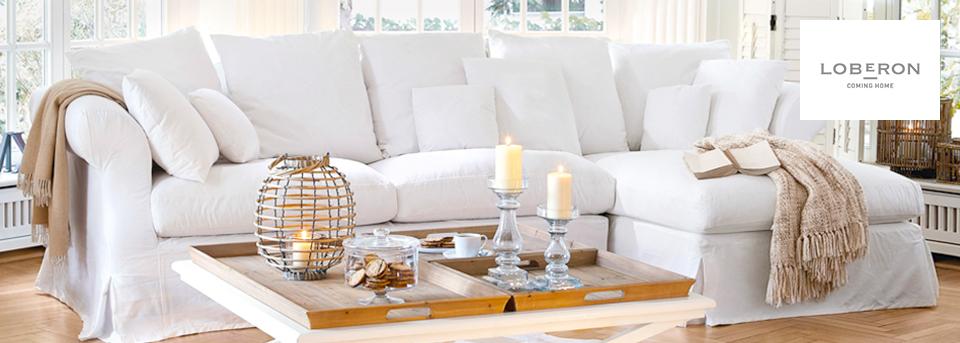 home24. Black Bedroom Furniture Sets. Home Design Ideas