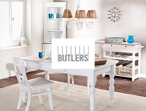 BUTLERS shop bei home24.de