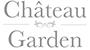 Logo Château Garden Gartenmöbel