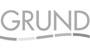 Logo Grund Textilien