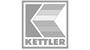 Logo Kettler Gartenmöbel