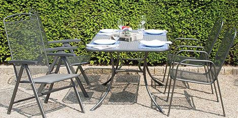 Siena Garden - Möbel für den Garten online kaufen | Home24