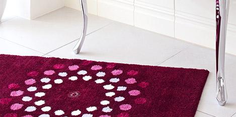 Grund Textilien bei Home24