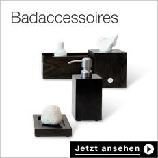 Wohnaccessoires kaufen - Dekorieren Sie Ihr Zuhause | Home24