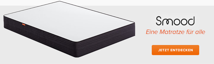 kaltschaummatratzen versandkostenfrei online bestellen. Black Bedroom Furniture Sets. Home Design Ideas