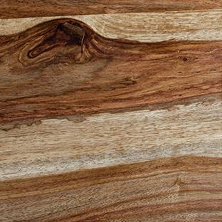 Shan Rahimkhan Holzstruktur