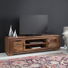 Shan Rahimkhan TV-Lowboard