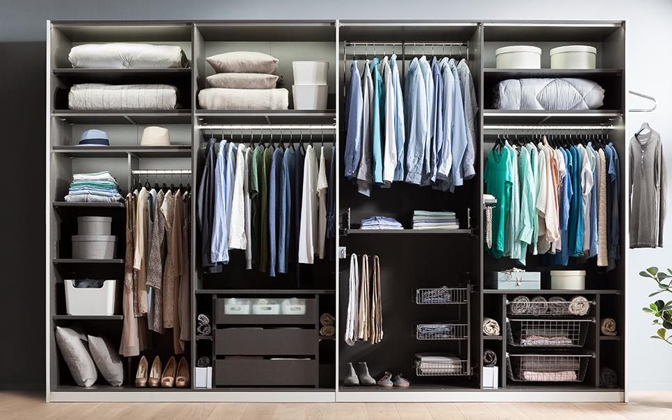 sk p dein stil dein schrank home24. Black Bedroom Furniture Sets. Home Design Ideas