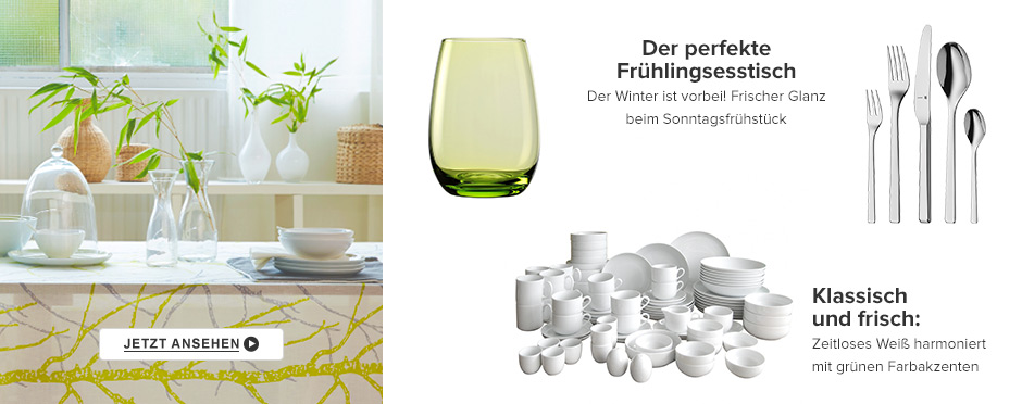Attraktive Online Angebote für Möbel, Lampen und Wohnaccessoires auf Home24