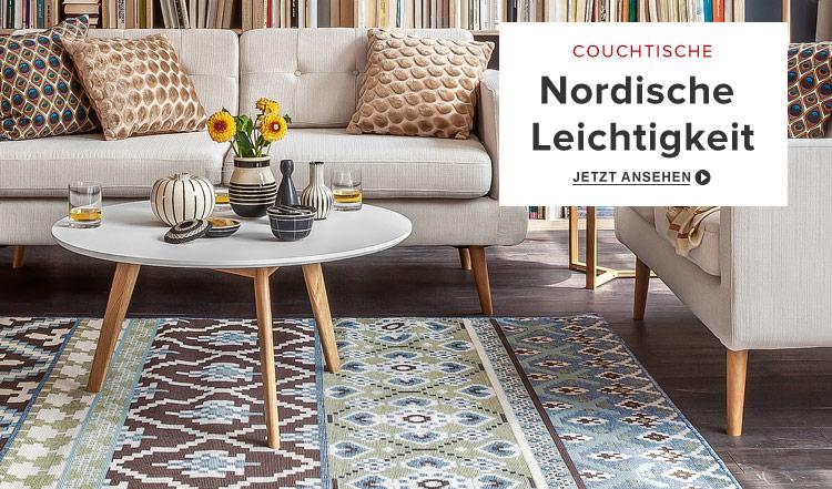 Couch und beistelltische im home24 online m belshop for Couch und beistelltische