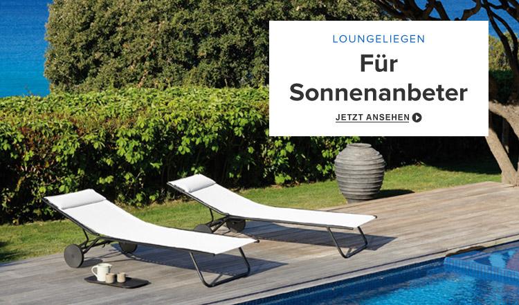 loungem bel im home24 online m belshop. Black Bedroom Furniture Sets. Home Design Ideas