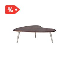 Tavolini da salotto online su Home24