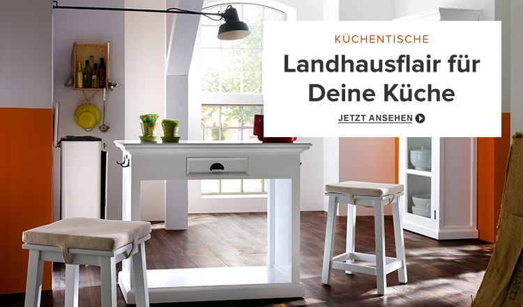 k che und haushalt artikel bequem online kaufen home24. Black Bedroom Furniture Sets. Home Design Ideas