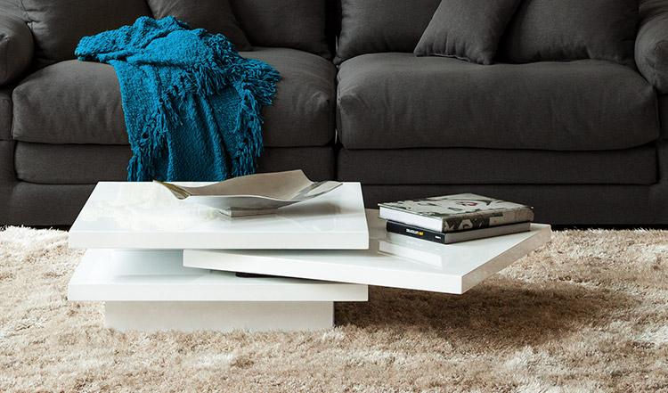 Couch und beistelltische bequem online bestellen home24 for Couch und beistelltische