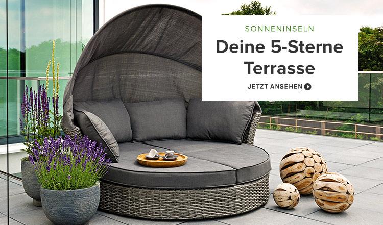 trendige loungem bel versandkostenfrei bestellen home24. Black Bedroom Furniture Sets. Home Design Ideas