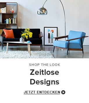 zeitlose designs