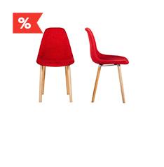 Stühle online bei Home24