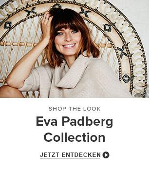 Eva Padberg Collection