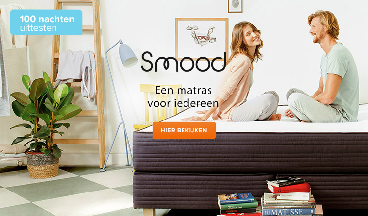 Smood bei Home24