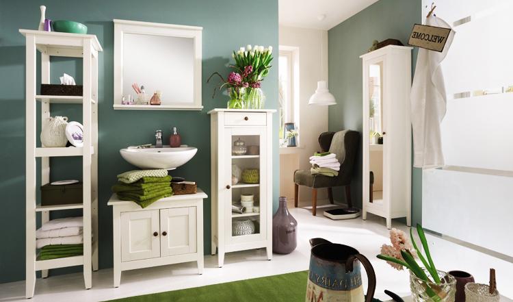 Armoires placards de salle de bain meuble design pas for Placard de salle de bain pas cher
