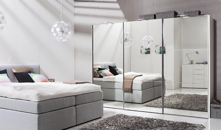Chambres coucher meuble design pas cher - Chambres a coucher design ...