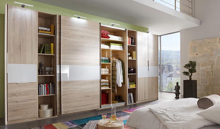 Dressing pas cher design qualit meuble design pas cher for Portes coulissantes pour dressing pas cher