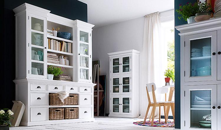 http://cdn.home24.net/static/media/om/onsite/teaser/750x441_furniture/livingroom/de_livingroom_tv-lowboards_750x441_emblaze.jpg