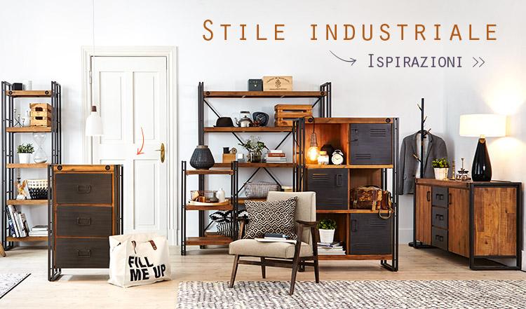 Casa moderna roma italy arredamento per la casa online for Arredare casa on line