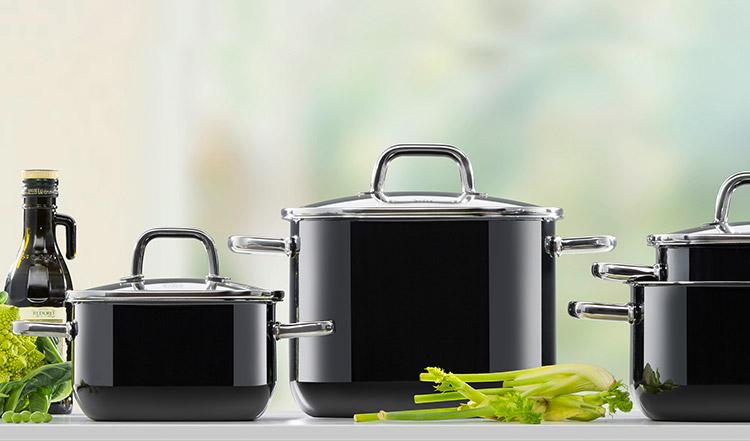 Mertens Keuken Geel : Koop hier je artikelen voor koken & bakken online! home24.be